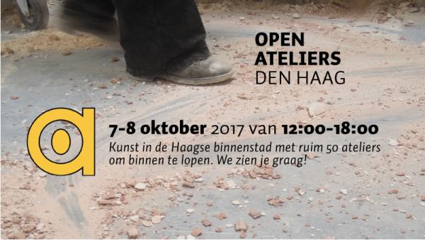 openateliersdenhaag 2017
